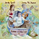 Emily Smith & Jamie McClennan - Adoon Winding Nith