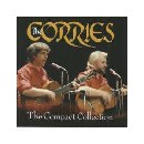 Corries - Corries Compact Collection