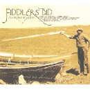 Fiddlers' Bid - All Dressed in Yellow
