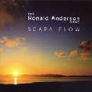 Ronald Anderson Band - Scapa Flow