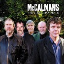McCalmans - The Greentrax Years