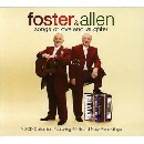 Foster & Allen - Songs Of Love & Laughter