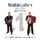 Foster & Allen - Sing the Number 1's