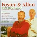 Foster & Allen - Back Home Again