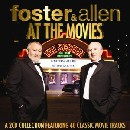 Foster & Allen - At the Movies