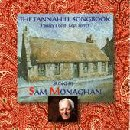 Sam Monaghan - The Tannahill Songbook
