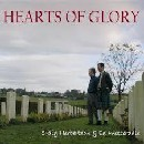 Craig Herbertson & Ed Westerdale - Hearts Of Glory