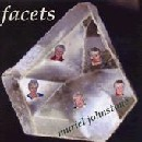 Muriel Johnstone - Facets