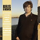 Kris Drever - Mark the Hard Earth