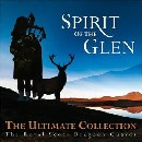 Royal Scots Dragoon Guards - Spirit of the Glen The Ultimate Collection