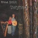 Irene Watt and Graham White - Twa Folk Twyned