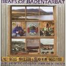 Ali Beag MacLeod & Kevin MacLeod - Braes of Badentarbat