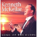 Kenneth Mckellar - Song Of The Clyde