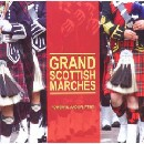 Various Artists - Grand Scottish Marches