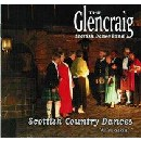 Glencraig Scottish Dance Band - Scottish Country Dances: Ah'm Asking