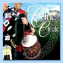The Band of the Irish Guards The Argyll and Sutherland Highlanders - Celtic Circle