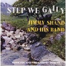 Jimmy Shand - Step We Gaily