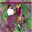Craigievar Scottish Dance Band - Scottish Dances Vol 14