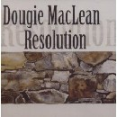 Dougie Maclean - Resolution