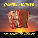 Daniel McPhee - The Sound of McPhee