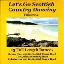 Various Artists - Let's Go Scottish Country Dancing - Volume 2