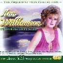 Ann Williamson - The Greatest Hits Collection