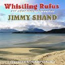 Jimmy Shand - Whistling Rufus and other vintage favourites