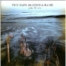 Paul Mckenna Band - Stem the Tide