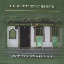 Sandy Brechin & Friends - The Sunday Night Sessions