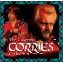 Corries - The Essential Corries Collection