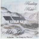 Mike Gill - Heading Home