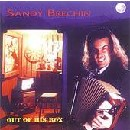 Sandy Brechin - Out Of His Box