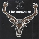 Strathpeffer & District Pipe Band - The New Era