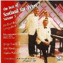 Scotland the What? - The Best of Scotland the What? Volume 2