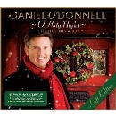 Daniel O'Donnell - O' Holy Night (The Christmas Album) - Gift Edition