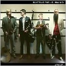 Battlefield Band - Line Up