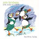 Jim Lindsay & his Scottish Dance Band - Reel of the Puffins