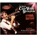 Clyde Valley Stompers - The Reunion Concert