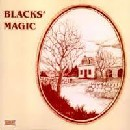 Bill Black & Family - Blacks' Magic