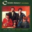 Various Artists - Ceilidh House Sessions (From the Tron Tavern Edinburgh)