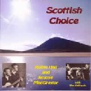 Robin Hall & Jimmie MacGregor - Scottish Choice
