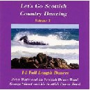 Various Artists - Let's Go Scottish Country Dancing - Volume 3