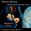Spencie's Tunes Vol 3