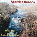 Jimmy Blair and his Scottish Dance Band - Scottish Dances
