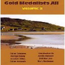 Mod Gold Medal Winners - Mod Gold Medal Winners - Gold Medalists All - Volume 2