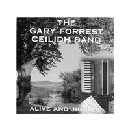 The Gary Forrest Ceilidh Band - Alive and Jigging
