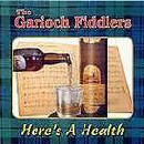 Garioch Fiddlers - Here's a Health
