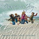 Reel of Seven - Dance for Joy - Encore - Live at Asilomar