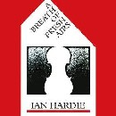 Ian Hardie - Breath of Fresh Airs