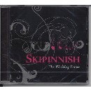 Skipinnish - The Wedding Dance